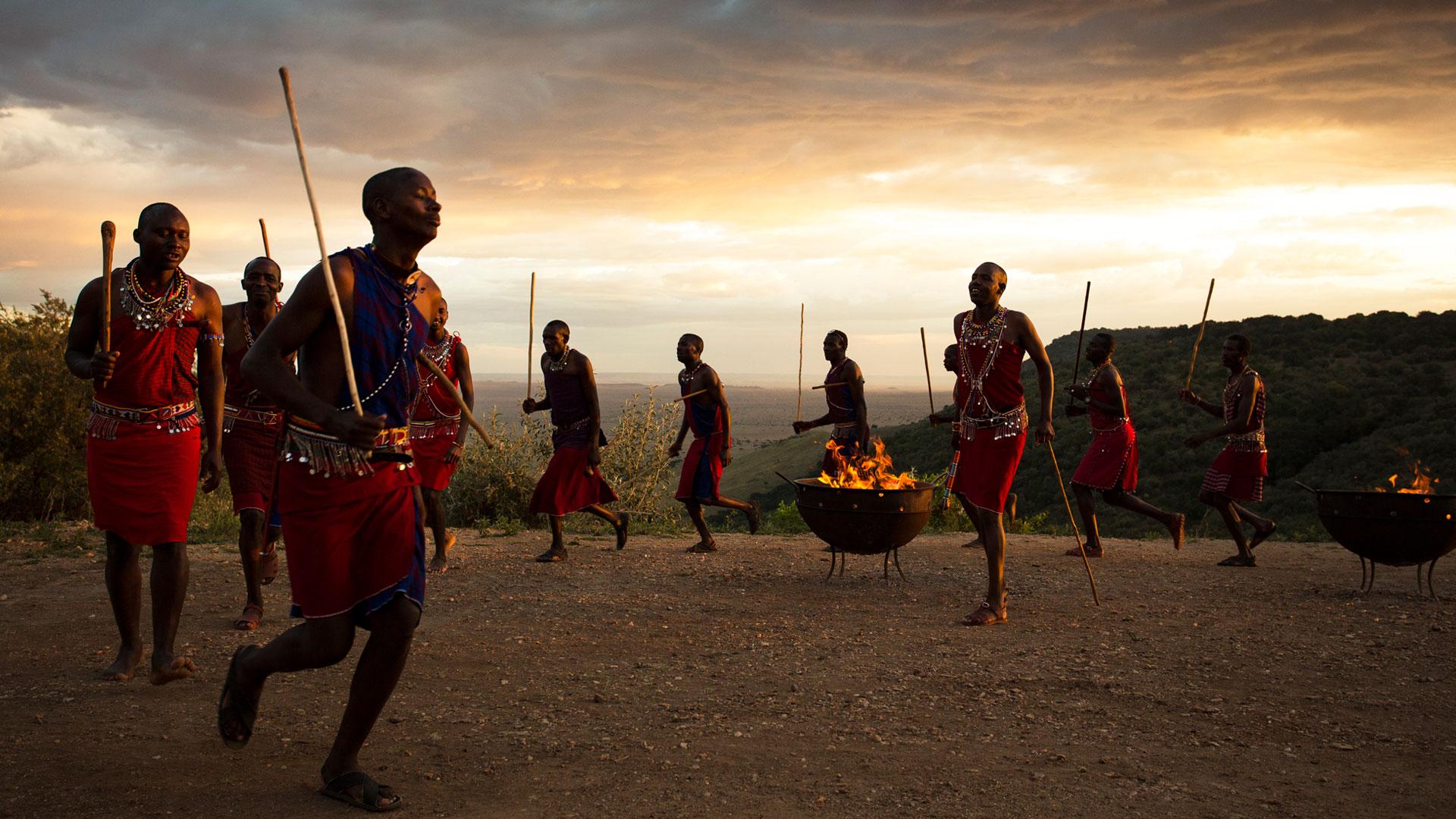 Maasai_Hero