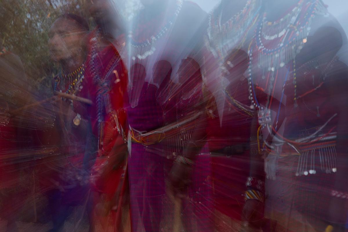 Maasai-dance-zoom-out