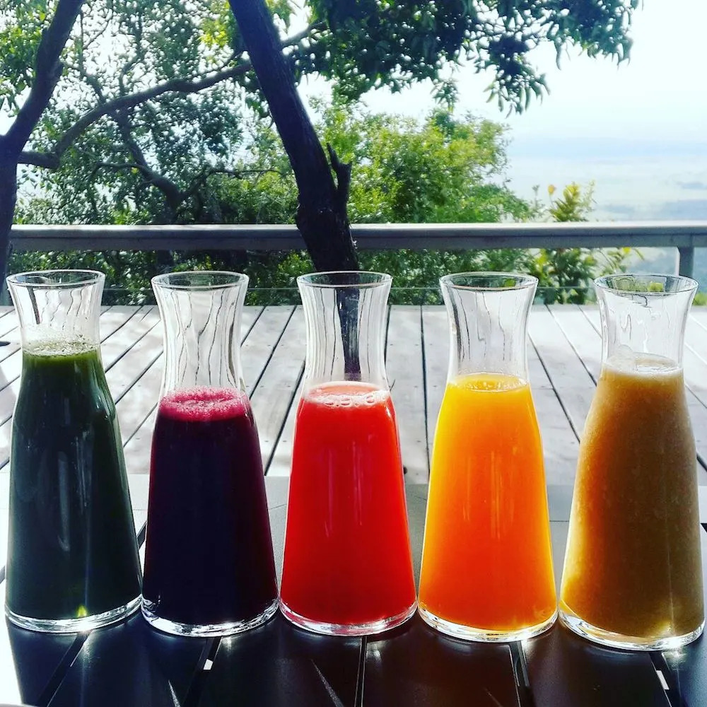 angama-mara-shamba-juices