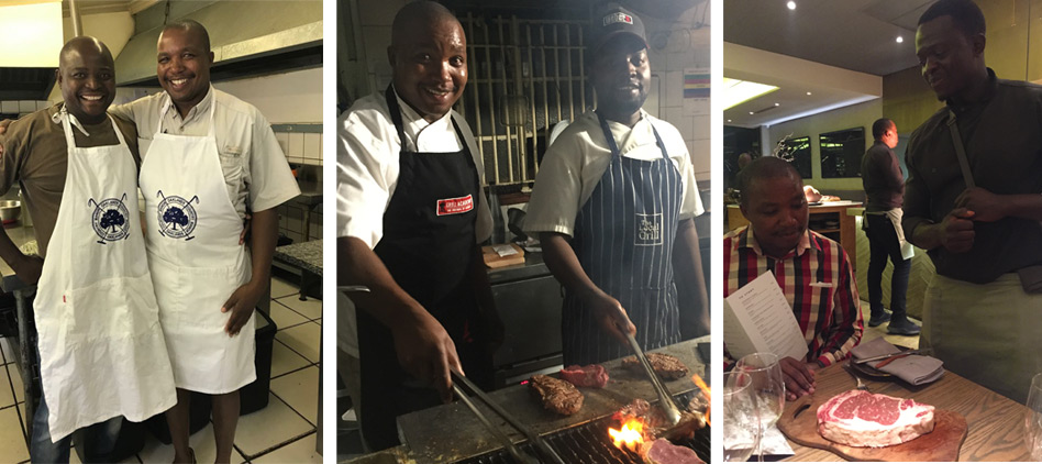 Chef-Evans-loves-his-meat
