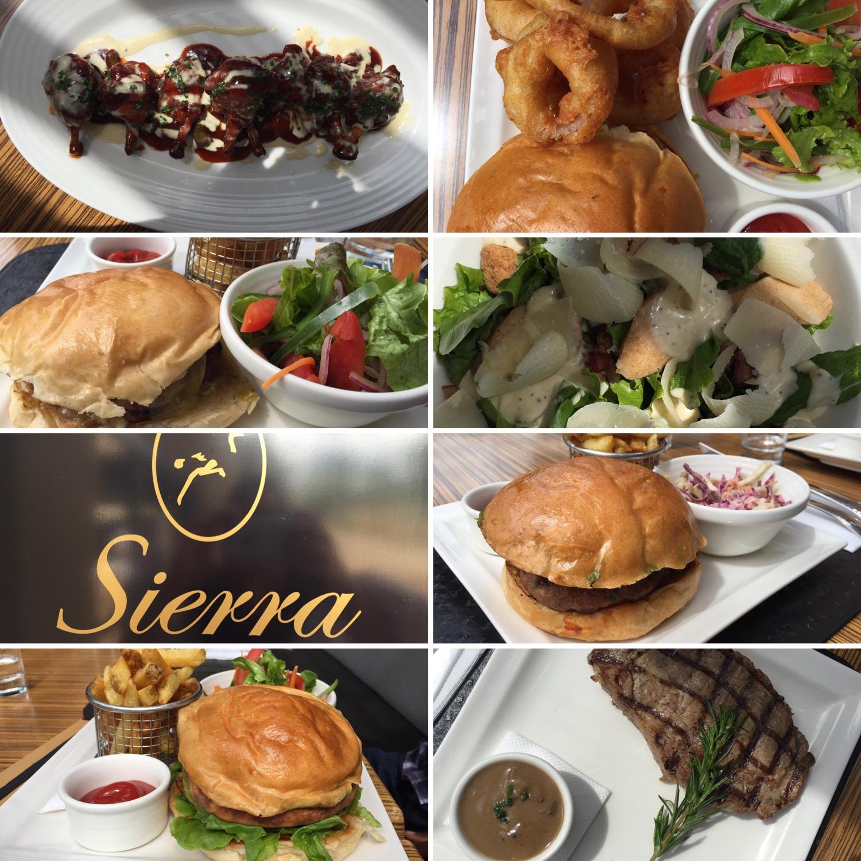 Collage---Sierra