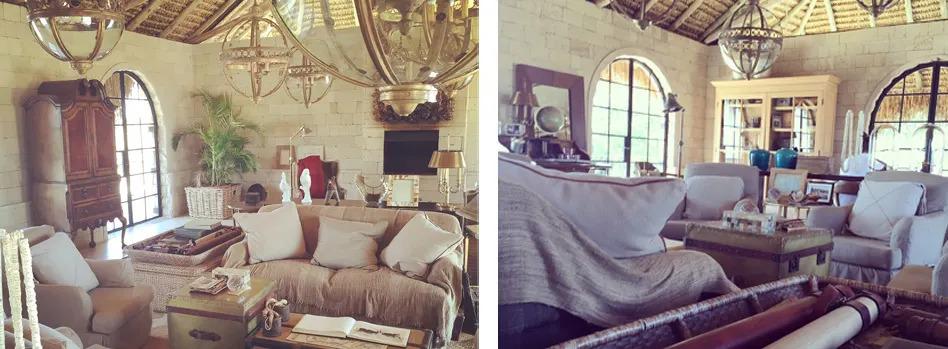Explorer-lounge-collage