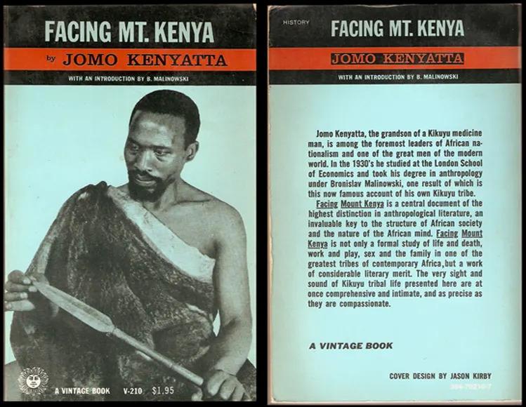 facing-mount-kenya