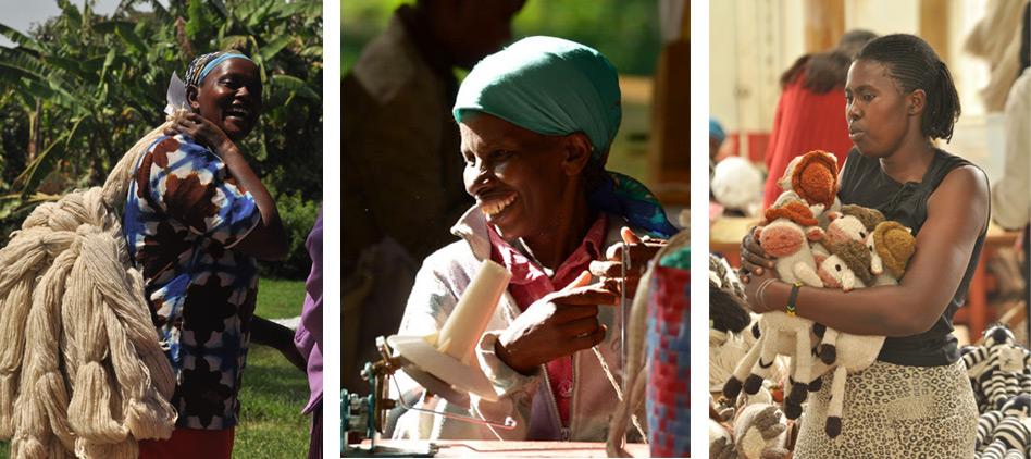 Kenana-Knitters-women-at-work