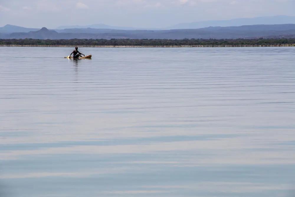 Lake Baringo_Kenya