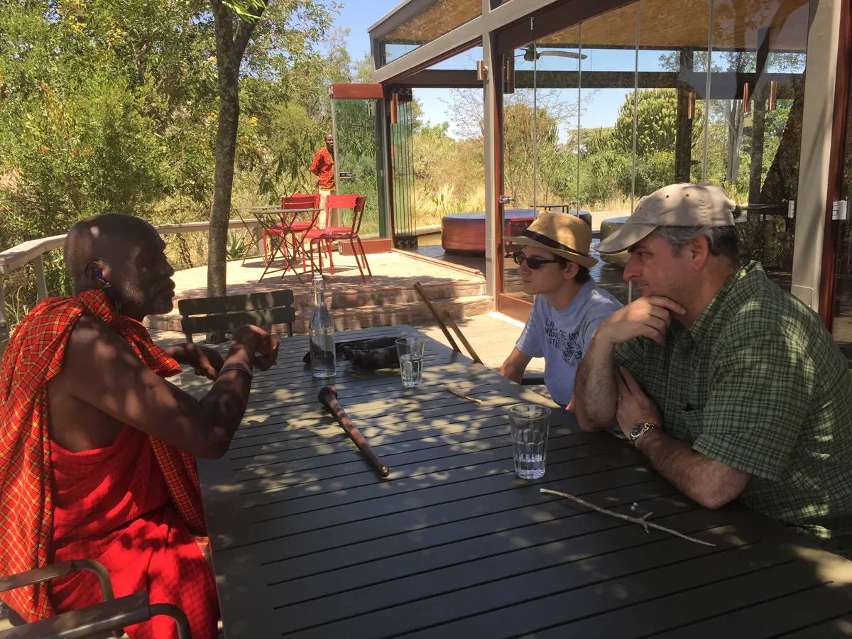 lessons-with-the-maasai-elder