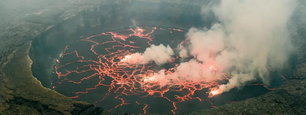 nyiragongo-volcano-pano