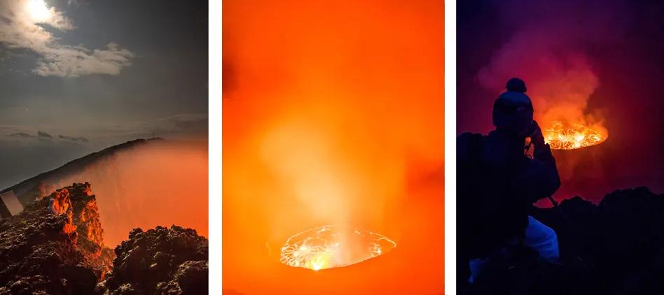 nyirangongo-volcano-x3