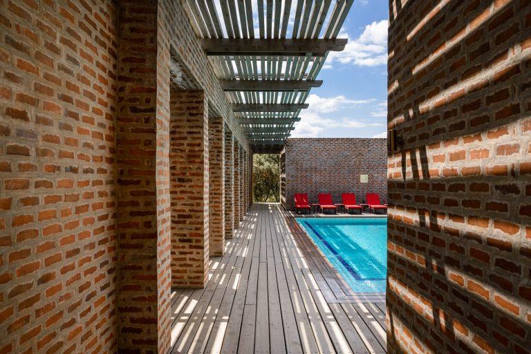Angama Pavilion-slats
