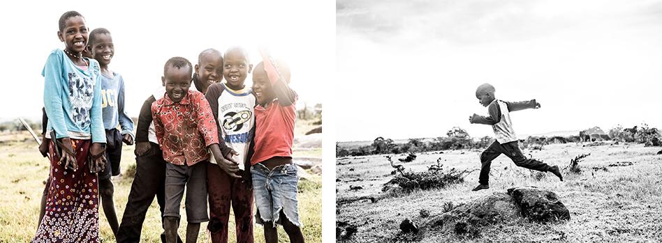 RWAK Collage 4 kids