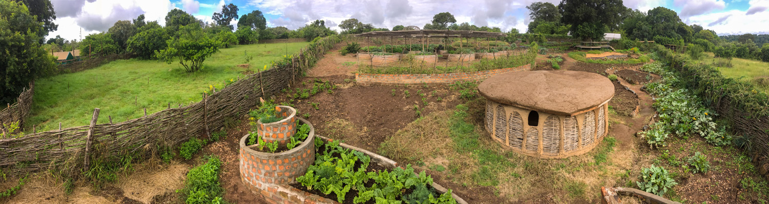 Shamba-and-Garden-of-Remembrance