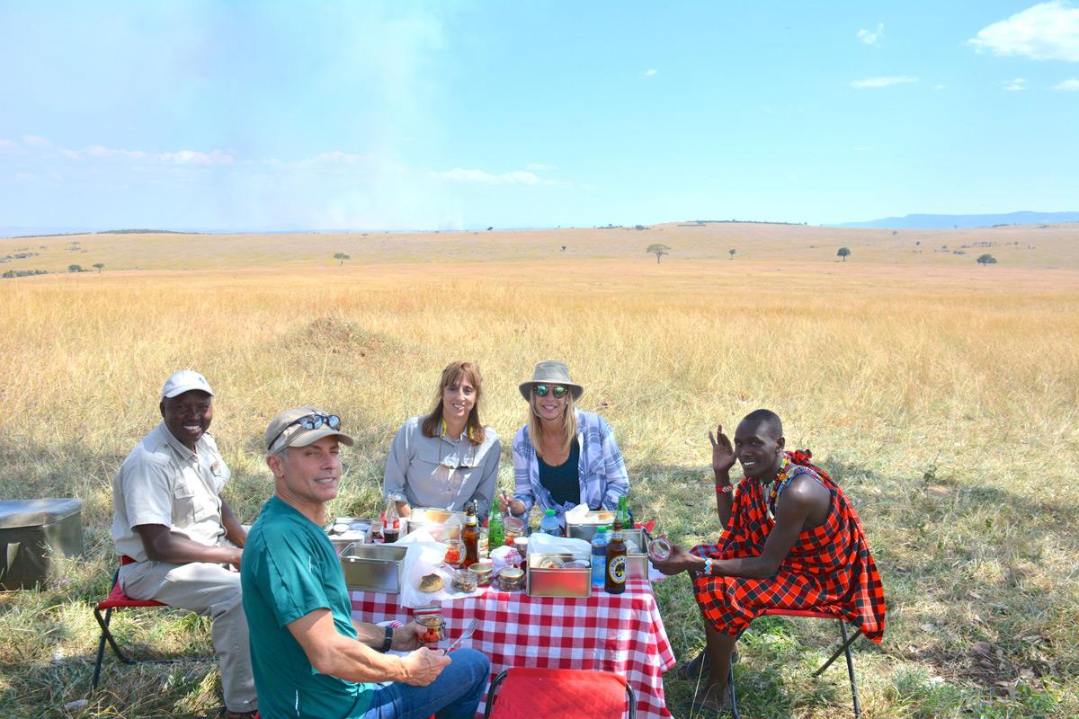 Shari-at-Mara-picnic