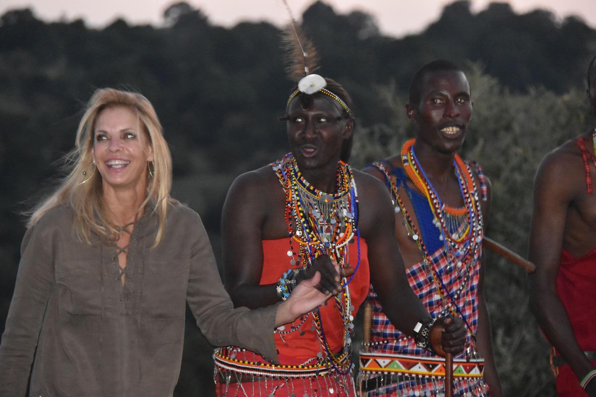Shari-at-Maasai-Boma