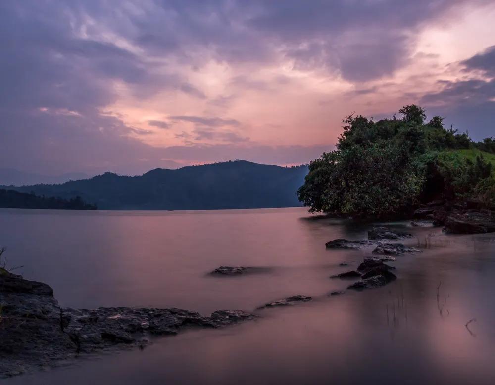 tchegera-island-pano