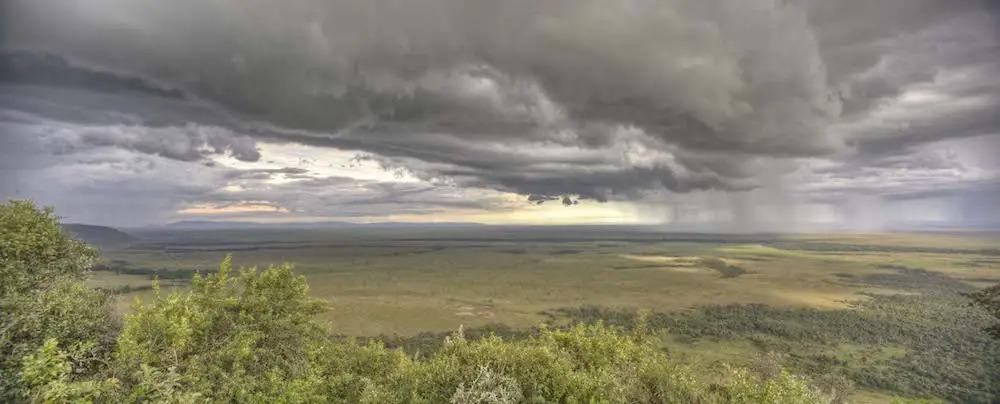 view-of-mara-rain-from-angama-mara