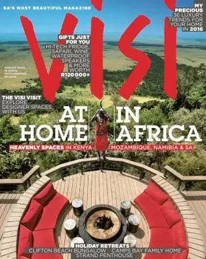 Visi Cover