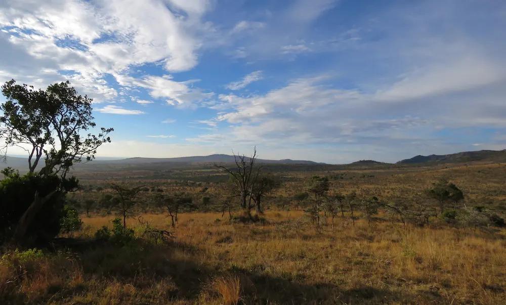 the-land-at-enasoit
