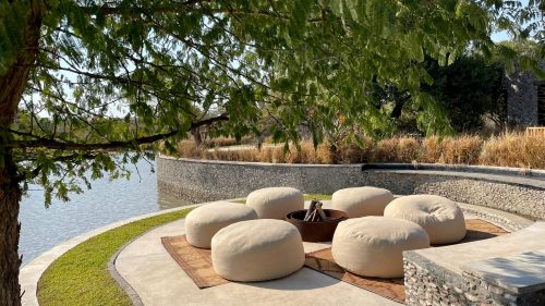 The most comfortable and inviting pouffes in the world